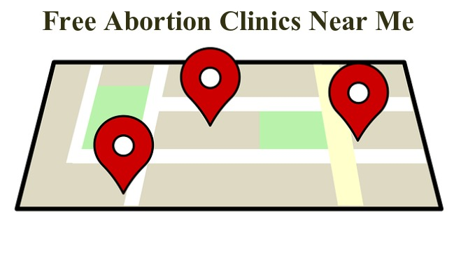 free-abortion-clinics-near-me - Orlando Abortion Clinic