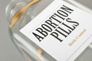 free-abortion-pill