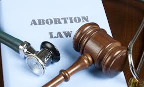 medical abortion law usa