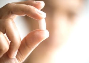 RU486 Abortion Pill