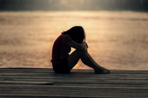Symptoms of Pregnancy Post Abortion