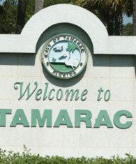 tamarac abortion clinic