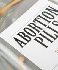 Orlando Abortion Pill Clinic
