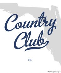 Country Club Florida Abortion Clinic