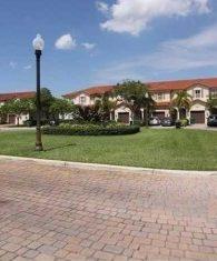 Ives Estates, FL