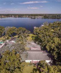 Lake Magdalene, Florida