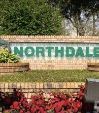 Northdale, Fl